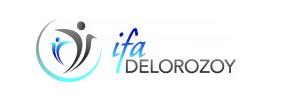 IFA Delorozoy - Ecole de la CCI Paris Ile-de-France