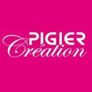 Pigier Création Melun