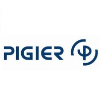 Logo Pigier Nancy