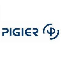 Pigier Nîmes