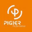 logo Pigier Rouen