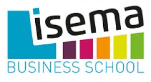 ISEMA - Ecole Supérieure de Commerce des Industries Alimentaires, Bio-Industries, du Vivant et de l'eNVIRONNEMENT