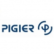 logo Pigier Toulon