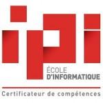 ecole IPI Toulouse - Ecole d'informatique