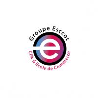ESCCOT Groupe - CFA et Ecole de Commerce