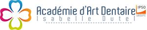 ecole Académie d'Art Dentaire Isabelle Dutel