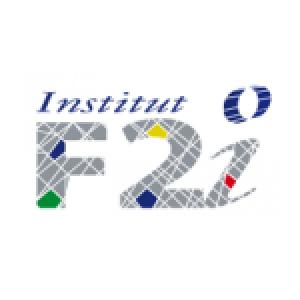 ecole IEF2I