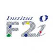logo IEF2I