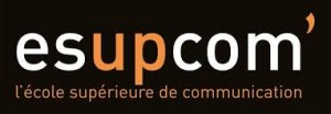 Esupcom Reims