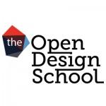 ecole The Open Design School