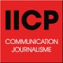 IICP Paris