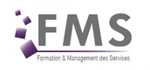 ecole FMS