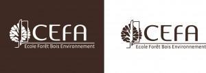 CEFA - Centre d'Etudes Forestières et Agricoles