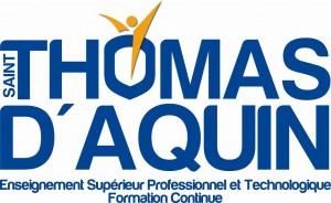Saint-Thomas d'Aquin-Veritas - Enseignement Supérieur