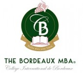 ecole Bordeaux MBA - Ecole de Commerce Humaniste