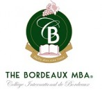 Bordeaux MBA - Ecole de Commerce Humaniste