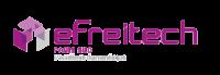 Efreitech, l'académie du numérique