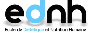 EDNH Montpellier