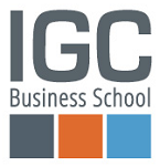ecole IGC Business School Rennes