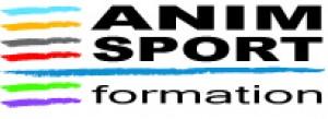 Anim Sport Formation