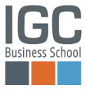 IGC Business School Lyon