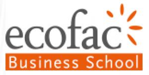 école ECOFAC Business School Le Mans