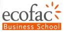 ECOFAC Business School Le Mans