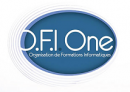 OFI One