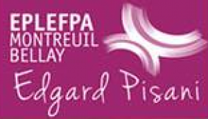 CFA Agricole Edgard Pisani
