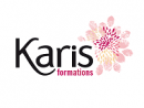 Karis Formations