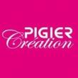 logo Pigier Création Albertville