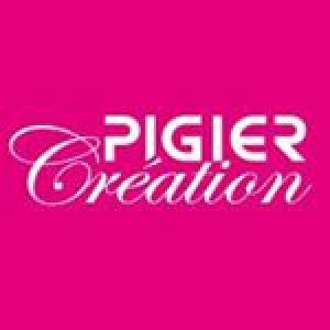 Pigier Création Bordeaux