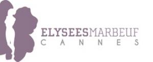 Elysees Marbeuf Cannes