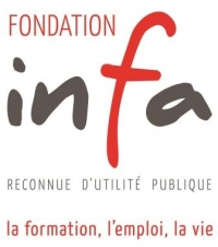 Fondation INFA Hauts-de-France - Site de Gouvieux