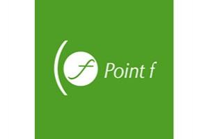 POINT F