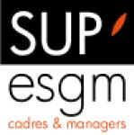 ecole SUP'ESGM