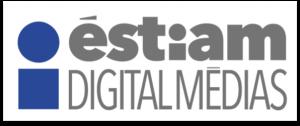 ecole ÉSTIAM Digital Médias
