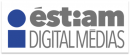 ÉSTIAM Digital Médias