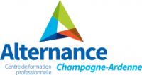 ALTERNANCE CHAMPAGNE-ARDENNE