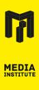 Media Institute