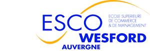 ecole ESCO Wesford Auvergne