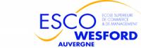 ESCO Wesford Auvergne