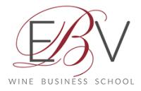 Ecole Bordelaise du Vin