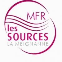"""MFR """"Les Sources"""" La Meignanne"""