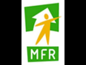 Centre de Formation MFR de Poullan sur mer