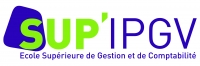SUP'IPGV