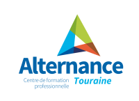 Alternance Touraine