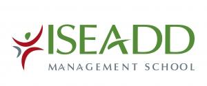 école ISEADD