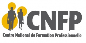 ecole CNFP