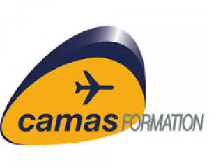ecole CAMAS FORMATION LYON